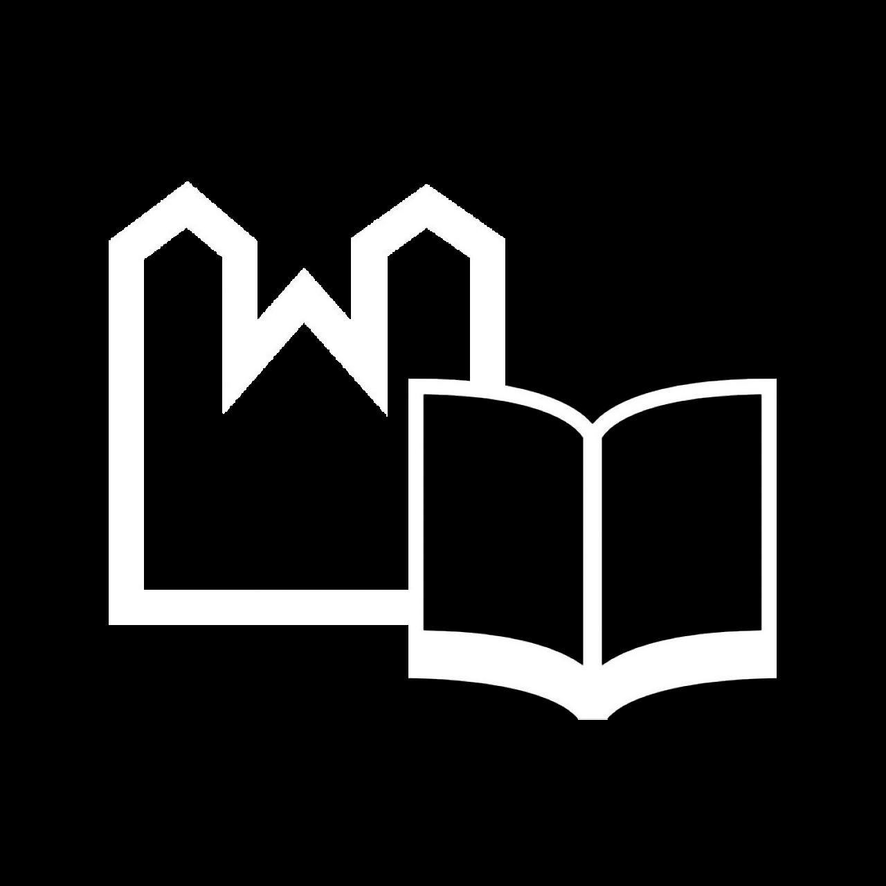 Instytut Monastyczny